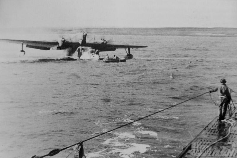62771 - Самолеты Luftwaffe