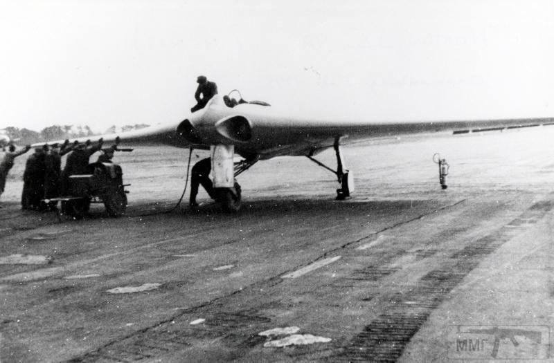 62772 - Самолеты Luftwaffe