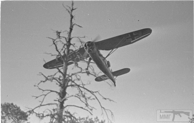 62773 - Самолеты Luftwaffe