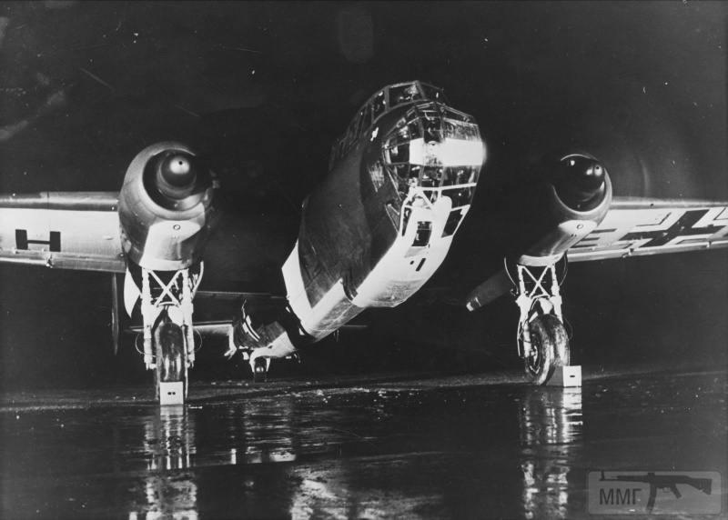 62774 - Самолеты Luftwaffe