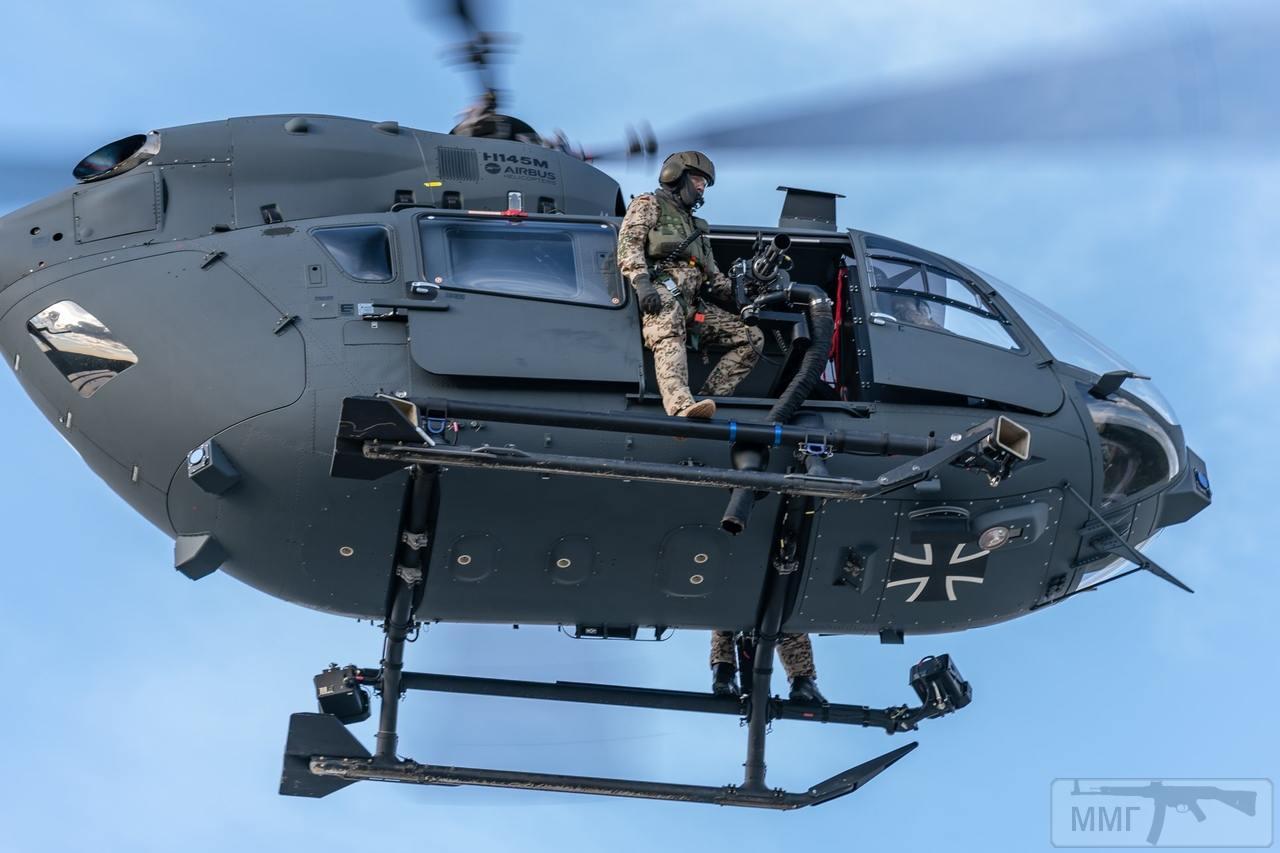 62865 - Красивые фото и видео боевых самолетов и вертолетов