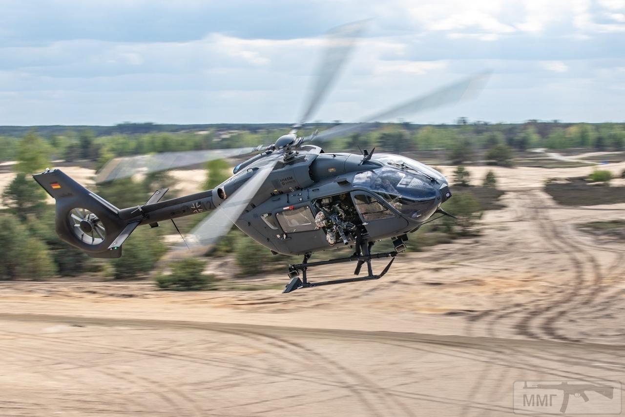 62866 - Красивые фото и видео боевых самолетов и вертолетов