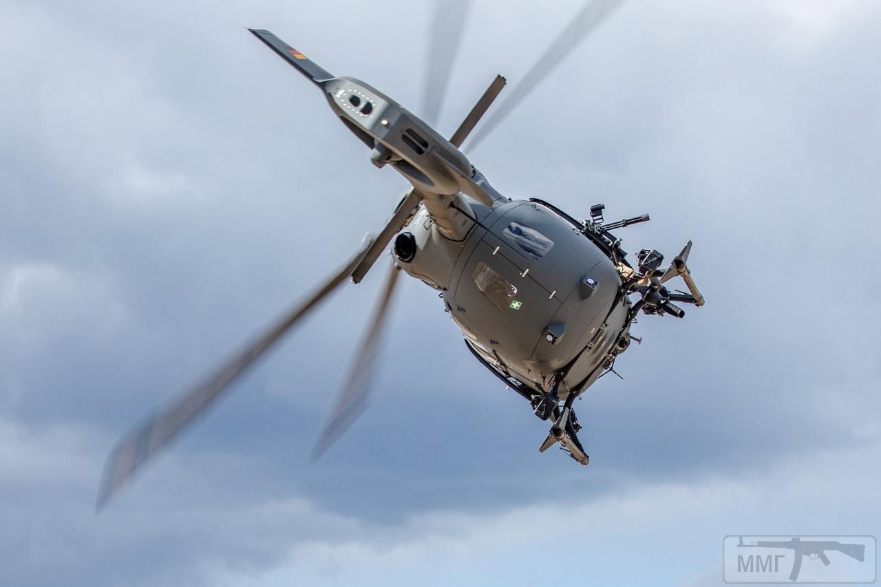 62867 - Красивые фото и видео боевых самолетов и вертолетов