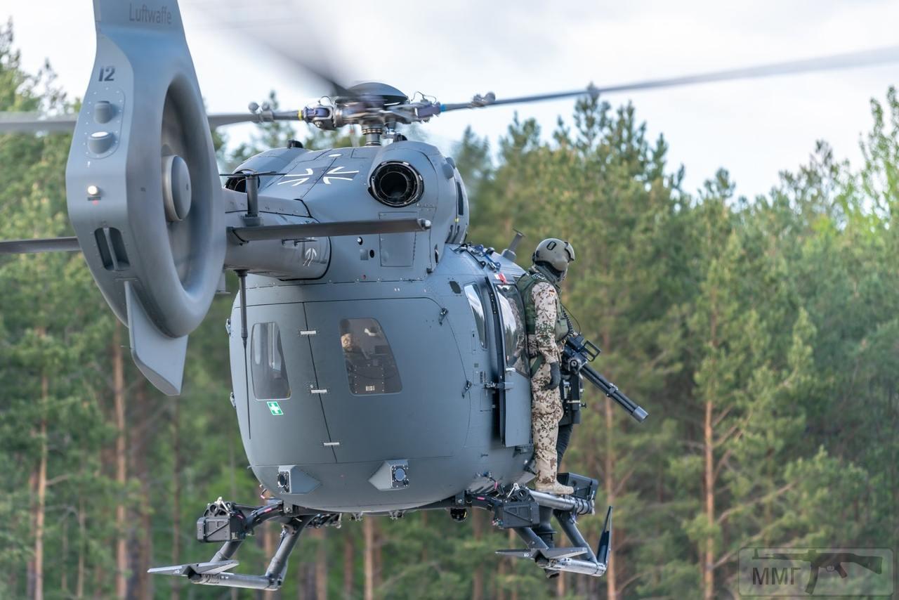 62868 - Красивые фото и видео боевых самолетов и вертолетов