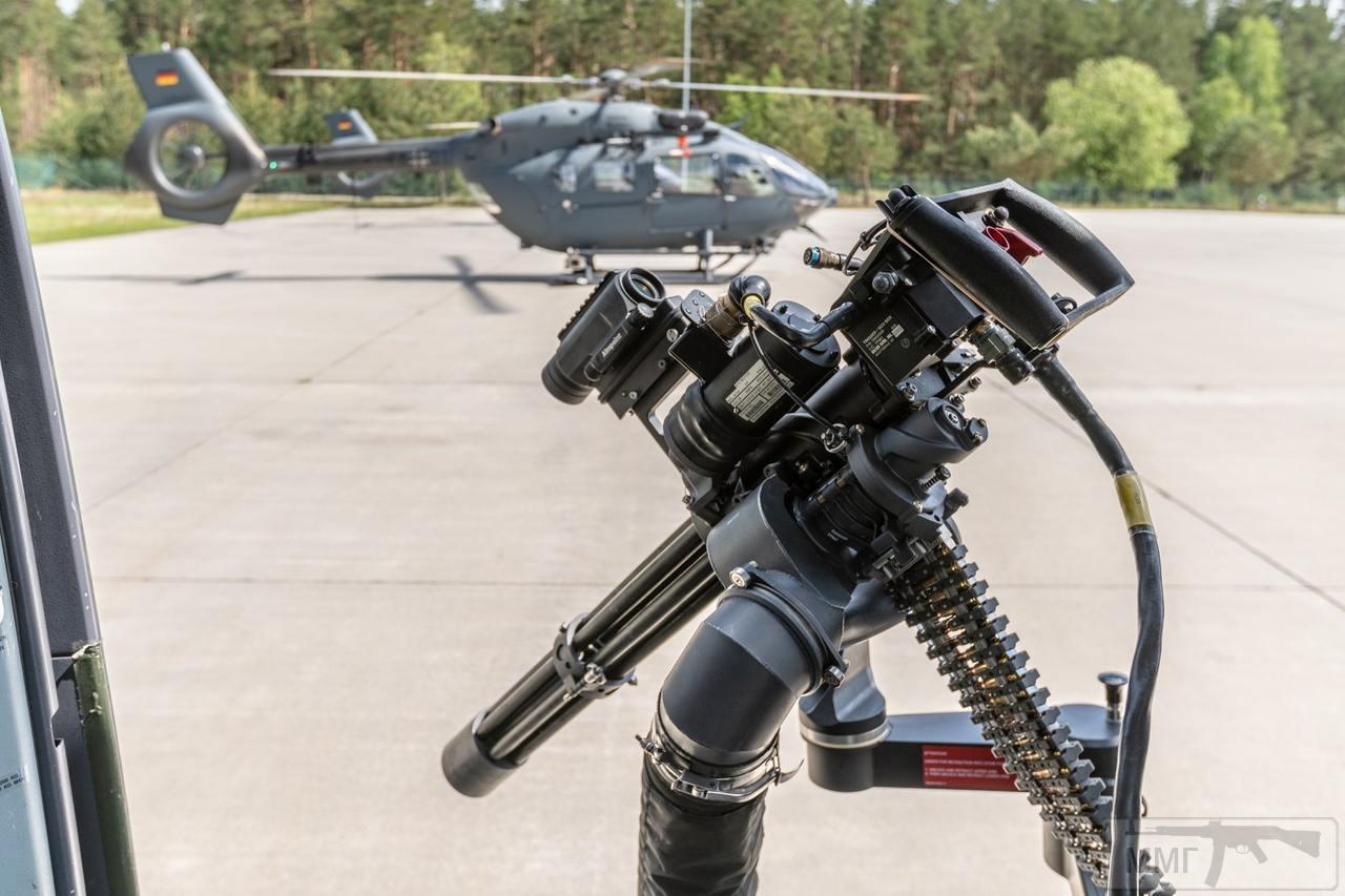 62869 - Красивые фото и видео боевых самолетов и вертолетов