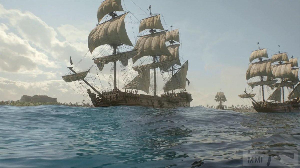 62907 - Паруса и яхтинг