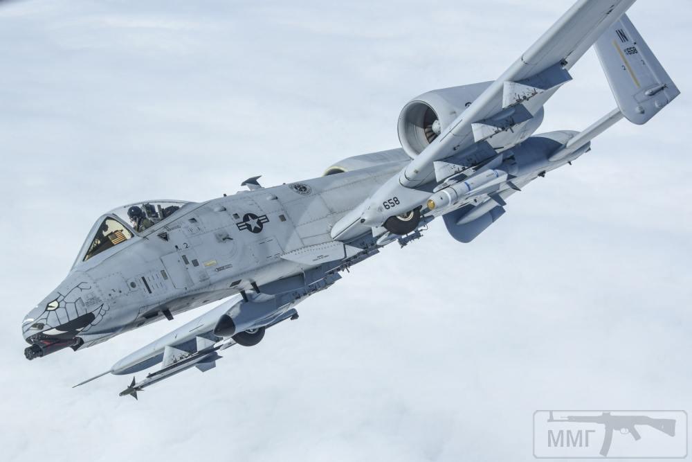 62935 - Красивые фото и видео боевых самолетов и вертолетов