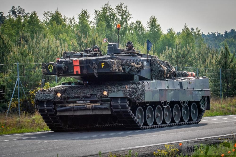 62936 - Современные танки