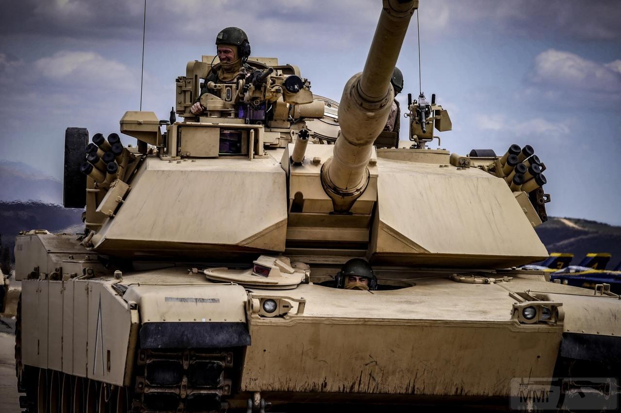 63000 - Современные танки