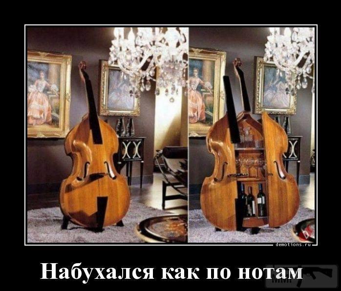 63012 - Пить или не пить? - пятничная алкогольная тема )))