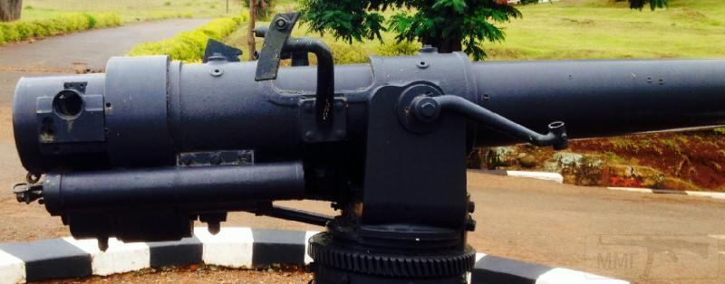 6306 - Корабельные пушки-монстры в музеях и во дворах...