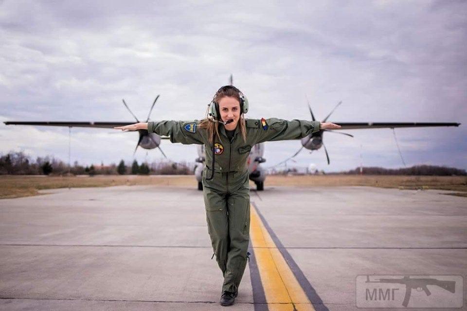 63074 - Красивые фото и видео боевых самолетов и вертолетов