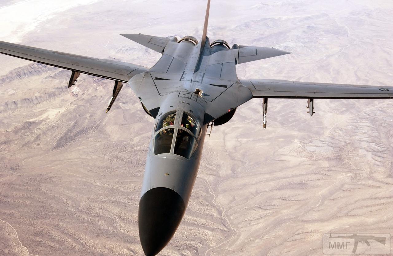 63212 - Красивые фото и видео боевых самолетов и вертолетов