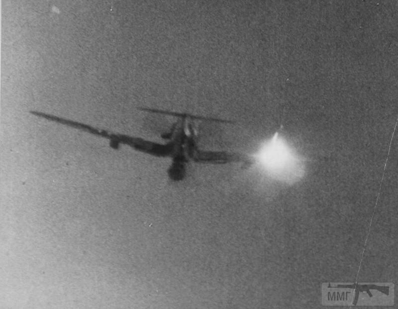 63241 - Мессершмитт BF.109.