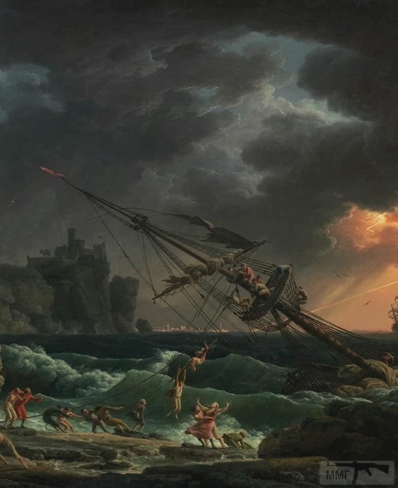 63319 - Паруса и яхтинг