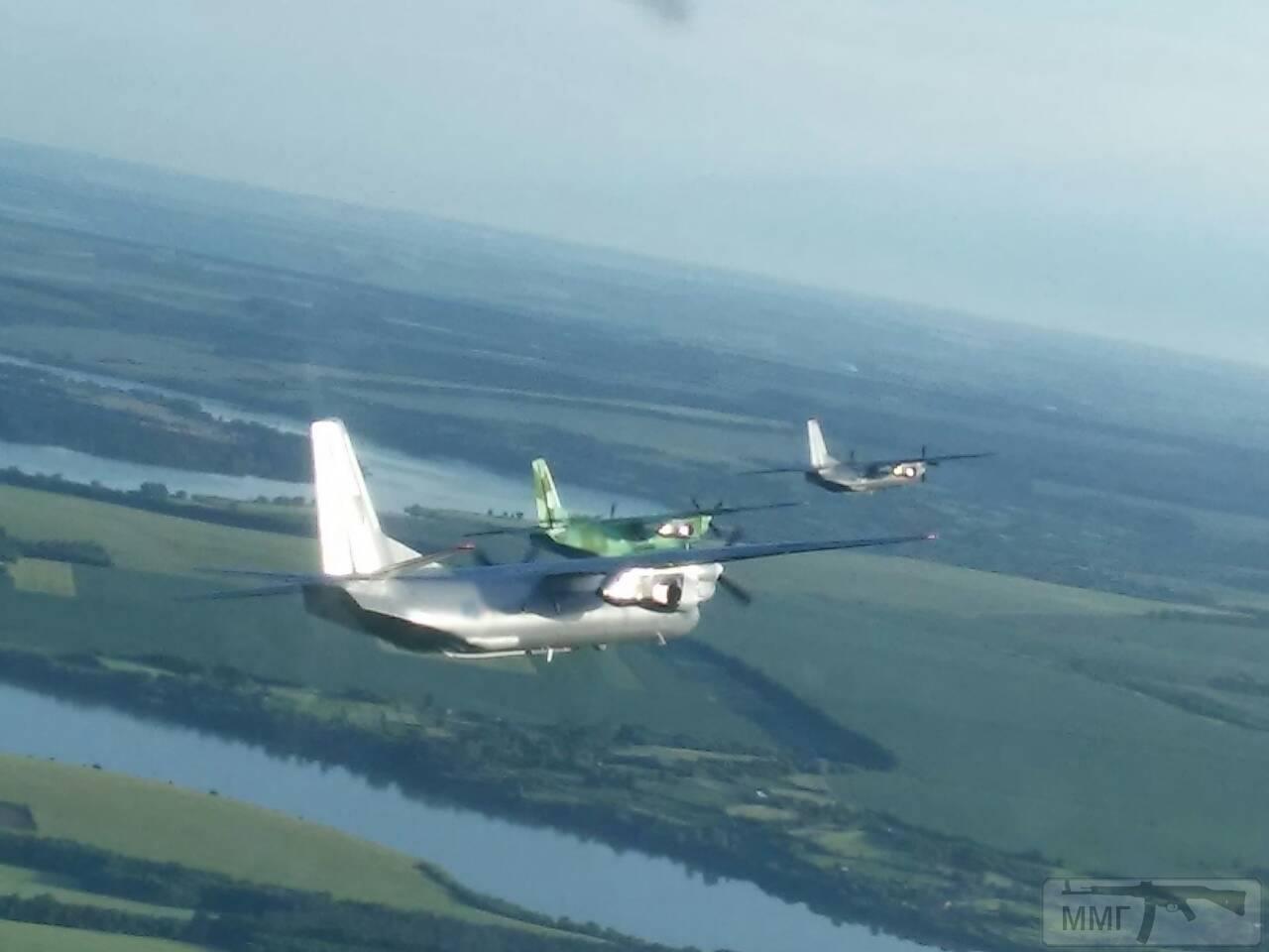 63359 - Воздушные Силы Вооруженных Сил Украины