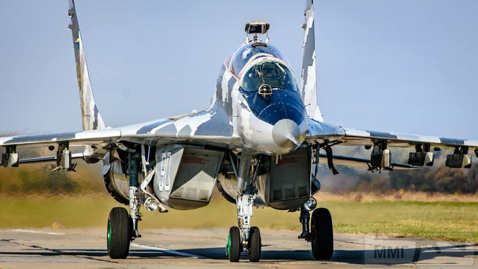 63375 - Воздушные Силы Вооруженных Сил Украины