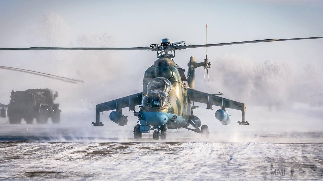 63411 - Армейская авиация Сухопутных Сил ВС Украины