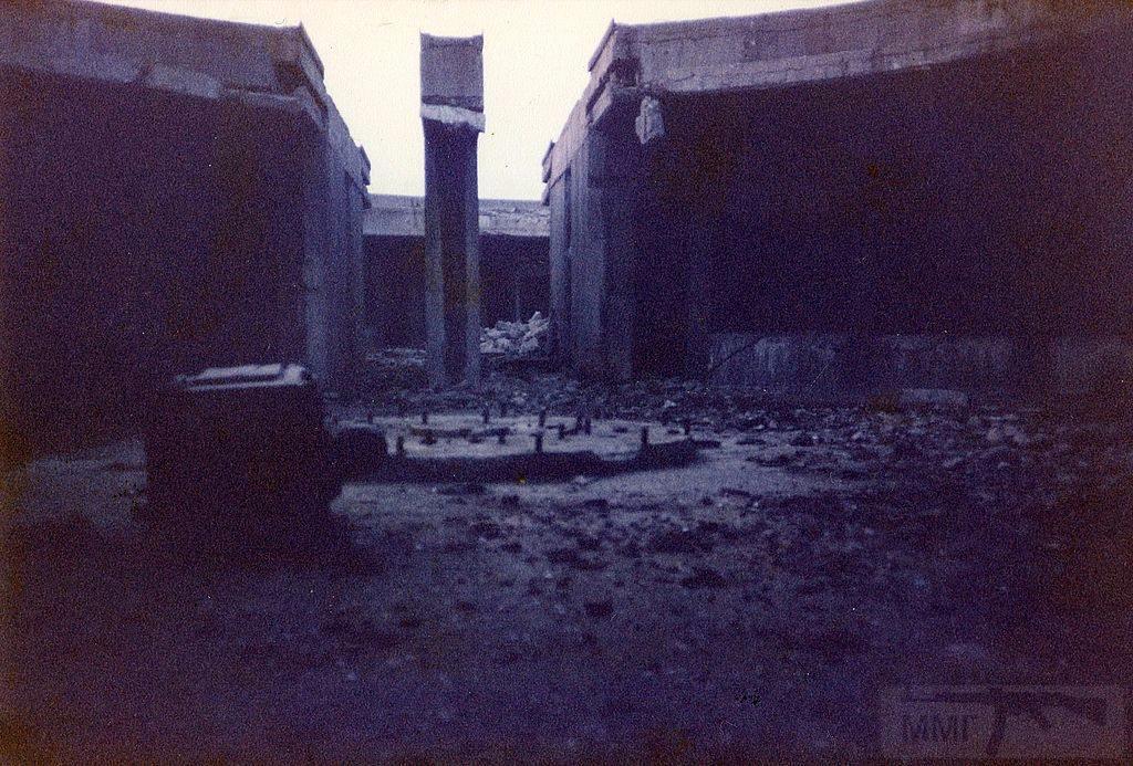 6370 - Зенитные башни люфтваффе