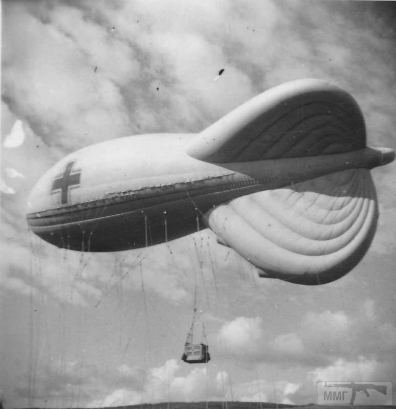 63729 - Линкоры небес.