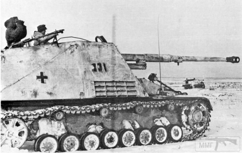 63746 - САУ Вермахта