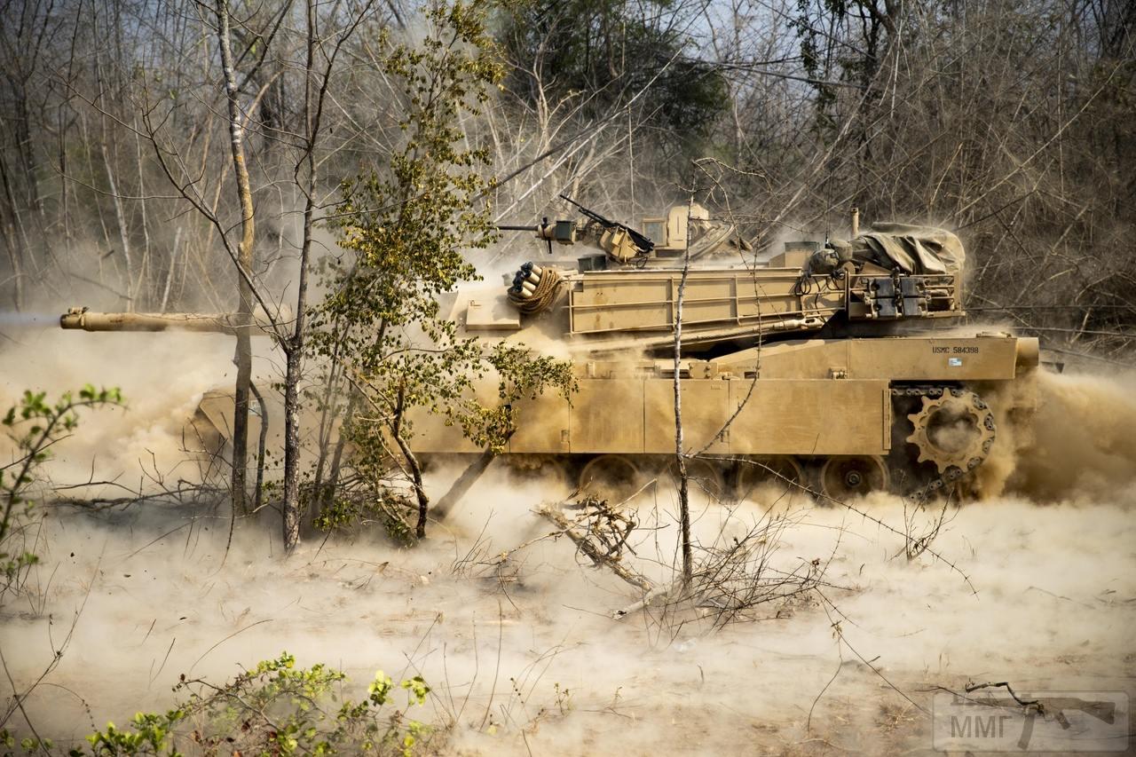 63749 - Современные танки