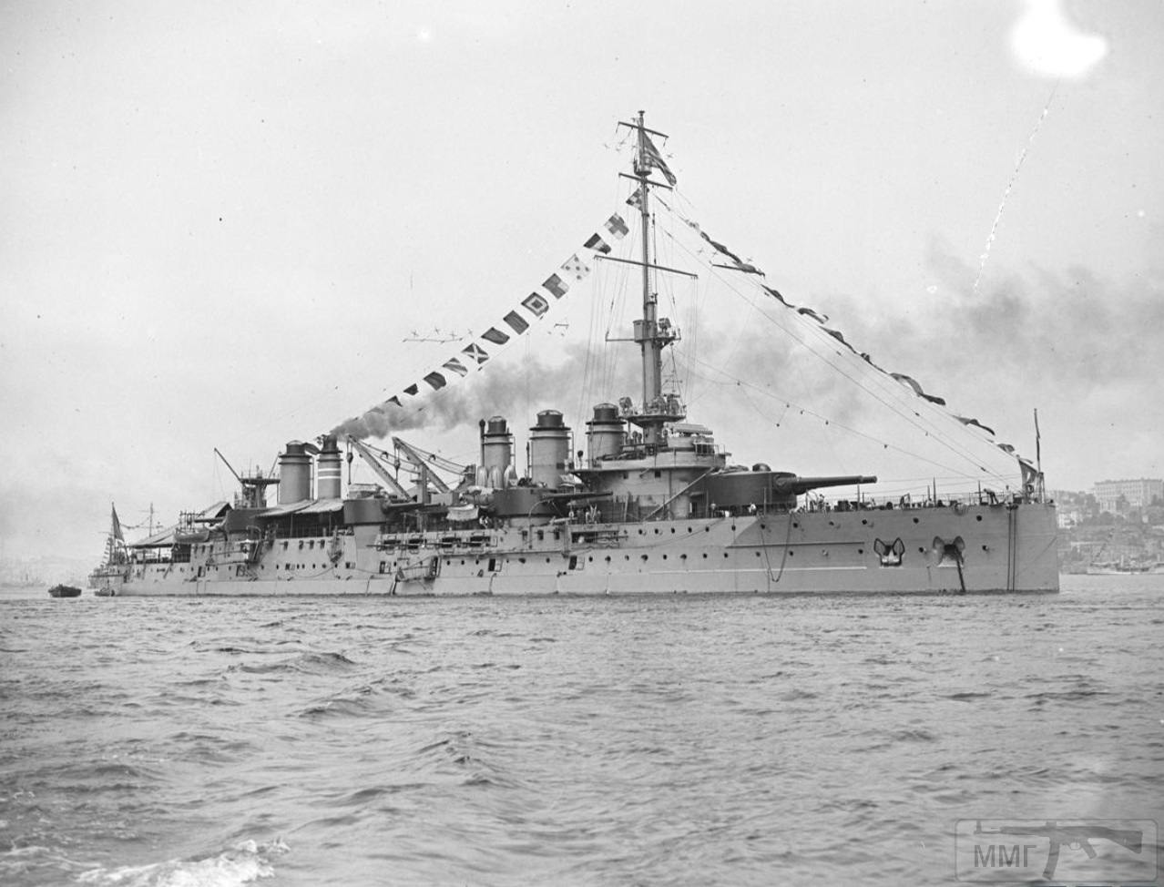 63779 - Французский флот