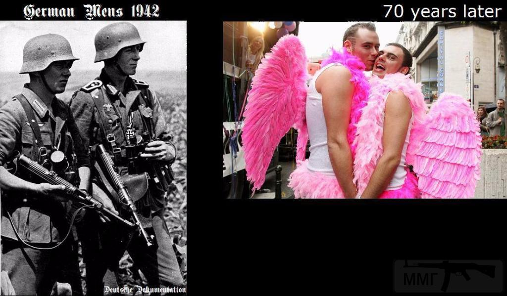 6378 - Если завтра война, если завтра в поход...