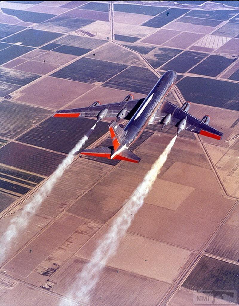 63782 - Фотографии гражданских летательных аппаратов