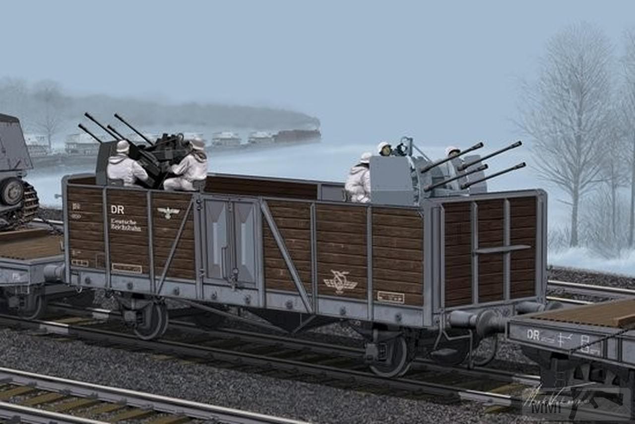 63891 - Обзор моделей и афтемаркета.