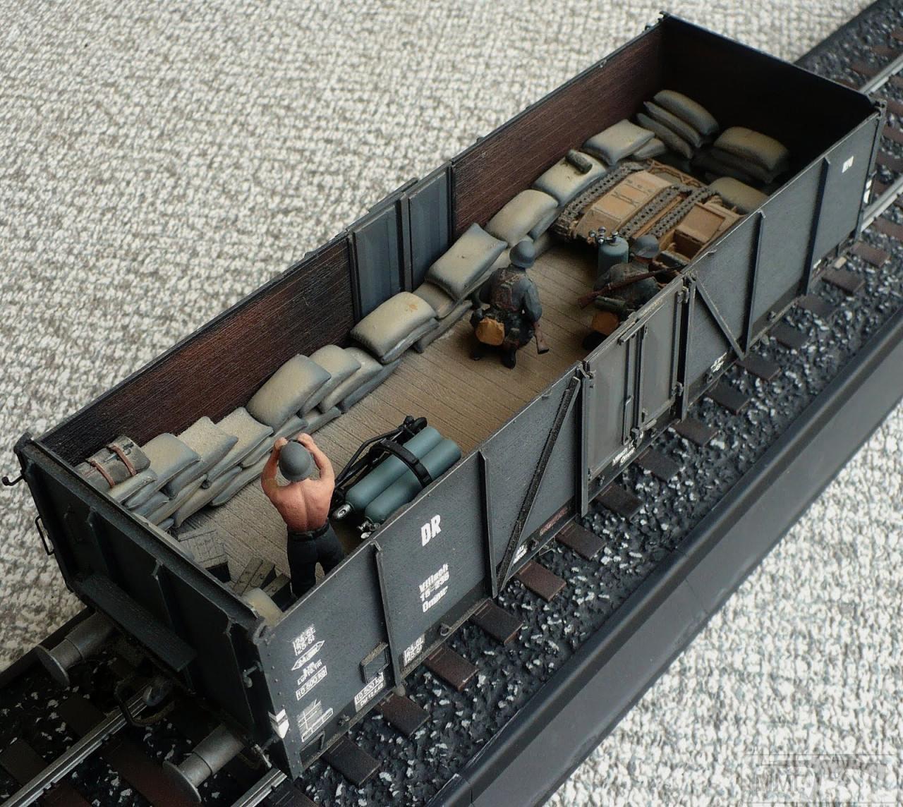63893 - Обзор моделей и афтемаркета.
