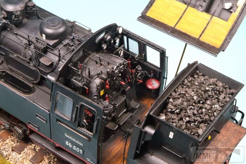 63894 - Обзор моделей и афтемаркета.