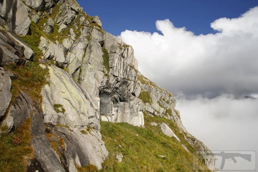 63986 - Удивительная Швейцария