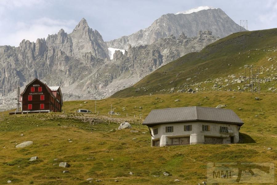 63987 - Удивительная Швейцария