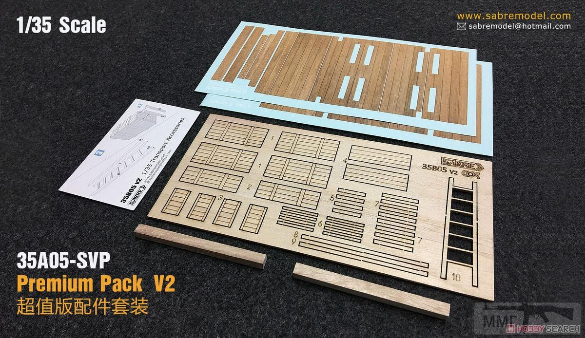 64012 - Обзор моделей и афтемаркета.