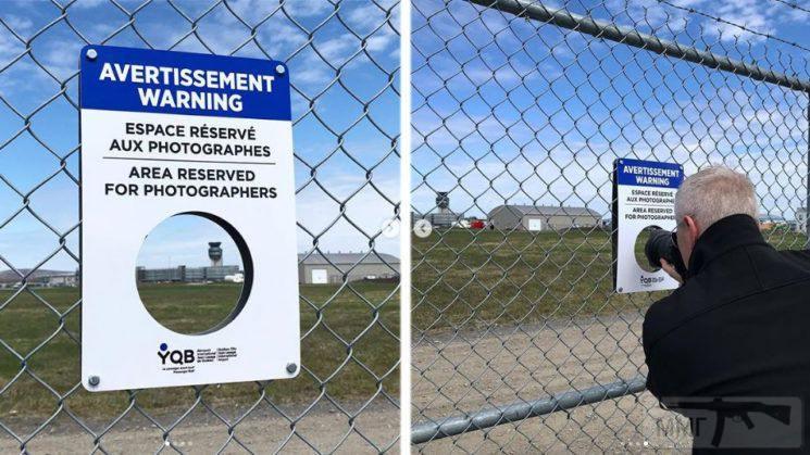 64142 - Фотографии гражданских летательных аппаратов