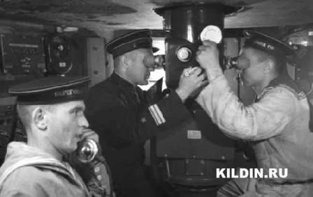 6417 - Корабельные пушки-монстры в музеях и во дворах...