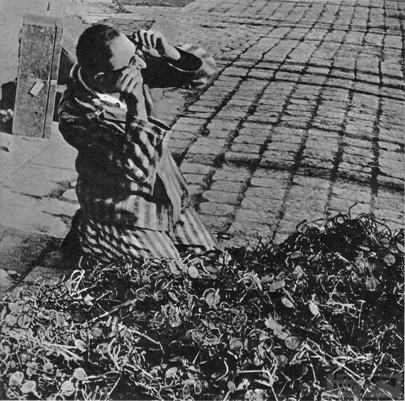 64234 - Военное фото 1941-1945 г.г. Восточный фронт.