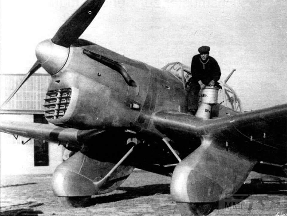 64330 - Самолеты Luftwaffe