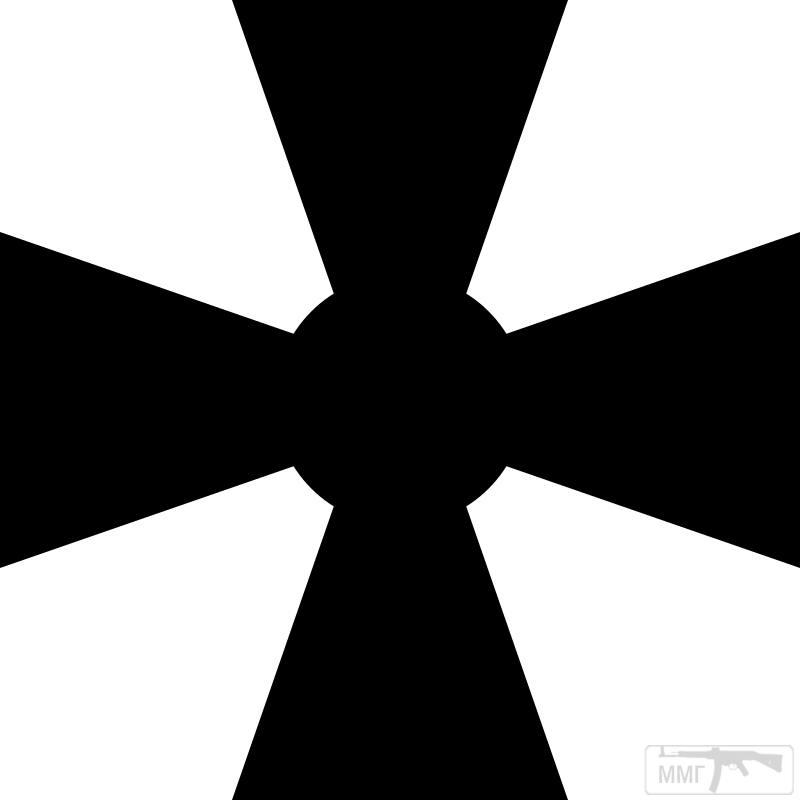 64349 - Локотская республика - русский коллаборационизм WW2