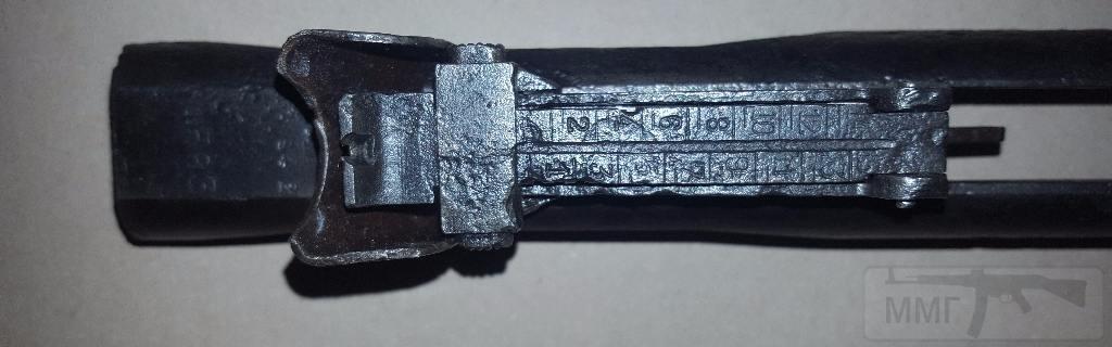 6435 - ММГ ДП 27 Сохран Чердак