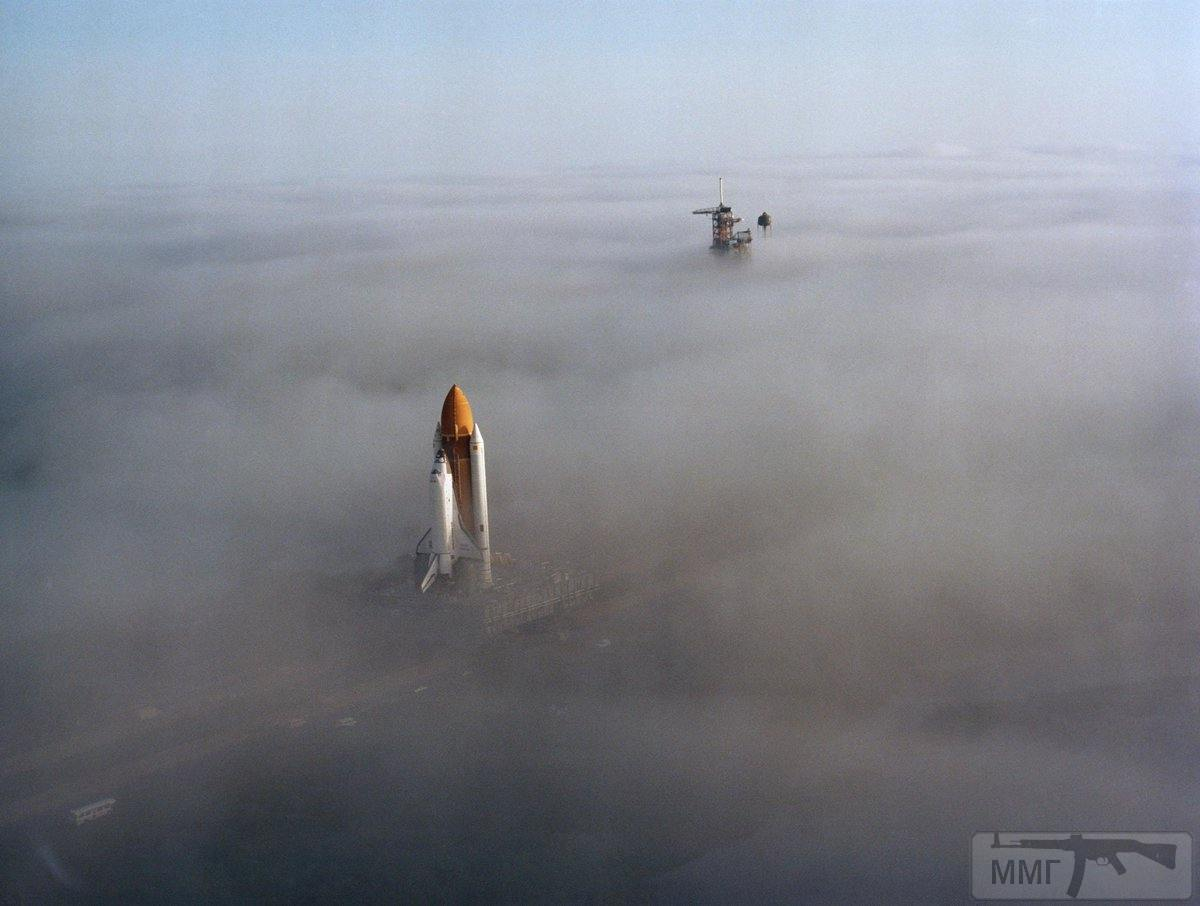 64462 - Освоение космоса - начало