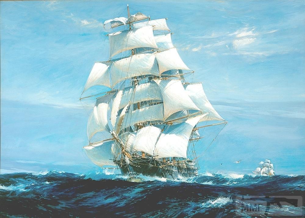 64475 - Паруса и яхтинг