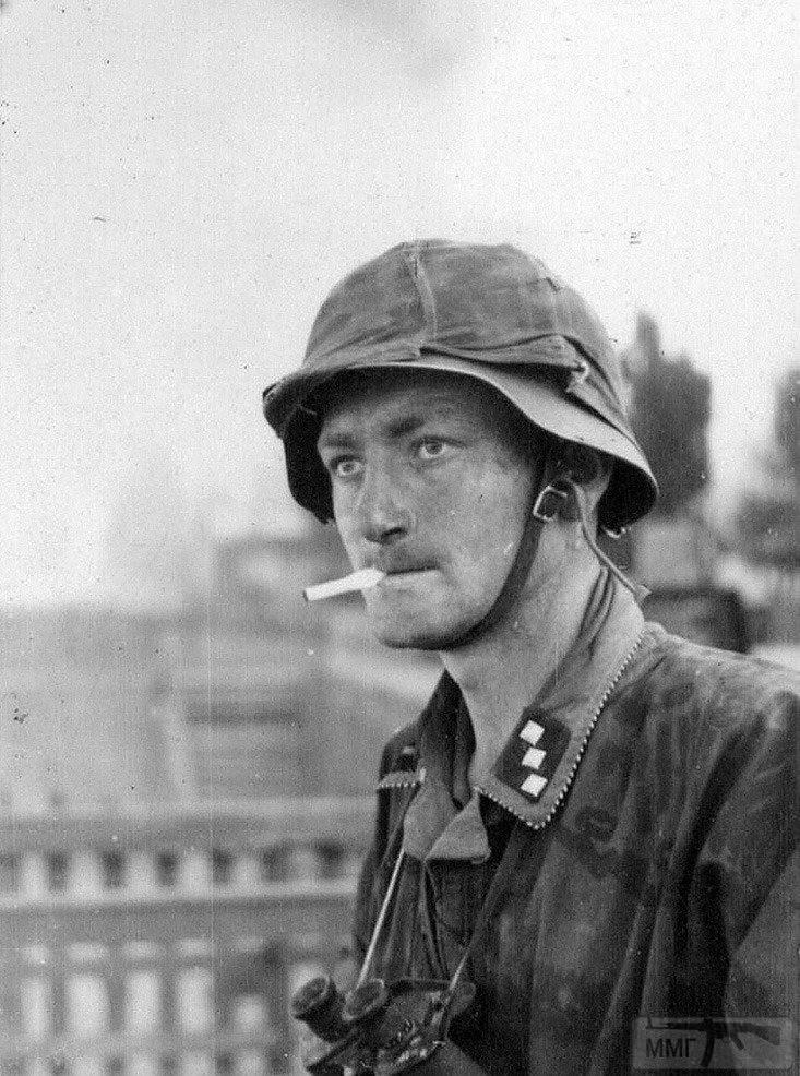 64523 - Военное фото 1941-1945 г.г. Восточный фронт.