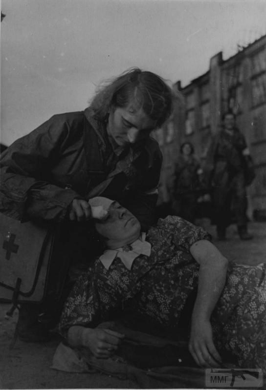 64530 - Женщины на войне.