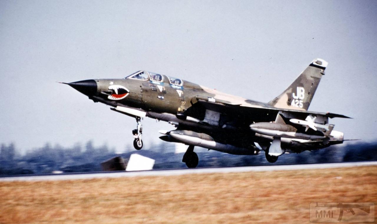 64538 - Бомбардировки Северного Вьетнама