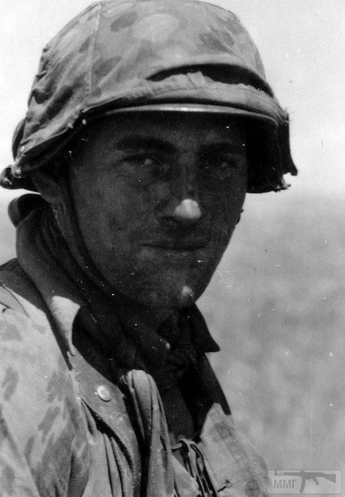 64546 - Военное фото 1941-1945 г.г. Восточный фронт.