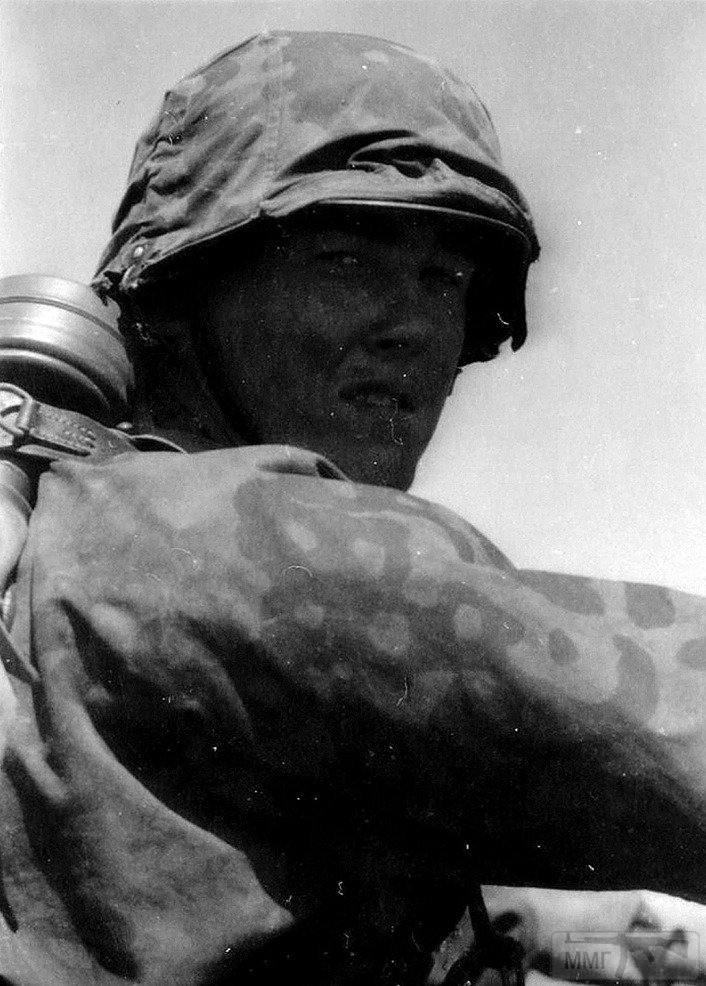 64547 - Военное фото 1941-1945 г.г. Восточный фронт.