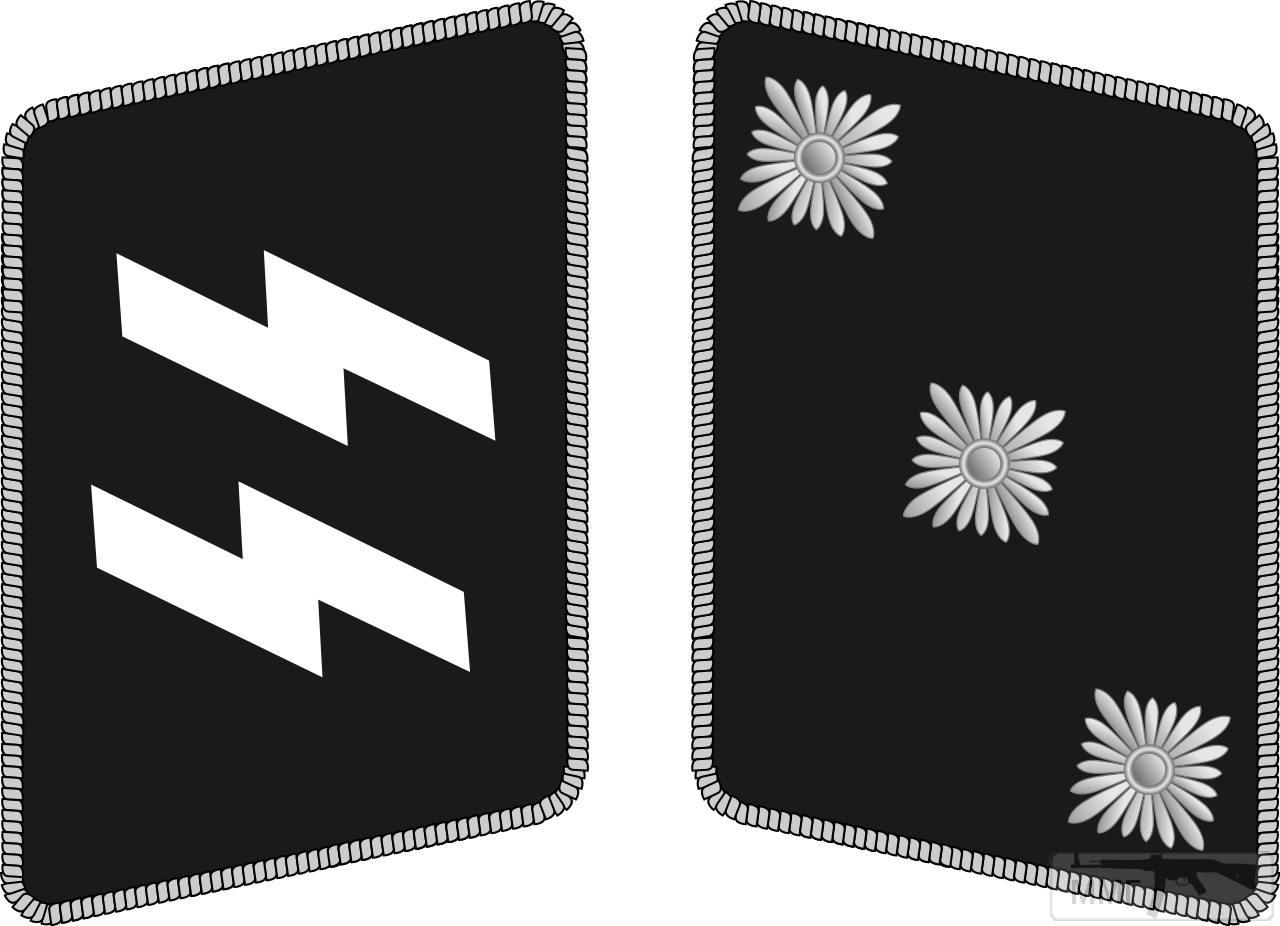 64614 - Военное фото 1941-1945 г.г. Восточный фронт.