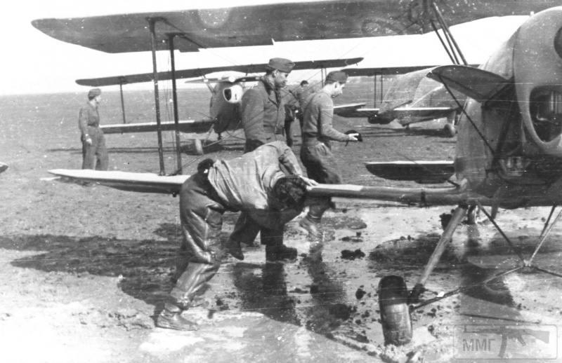 64654 - Самолеты Luftwaffe